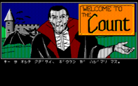 The Count.png