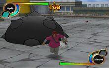 Zatch Bell Mamodo Fury captura8.jpg