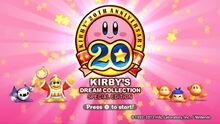 Kirby's Dream Collection.jpg