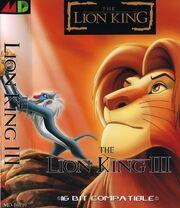 Lion King 3 portada.jpg