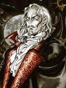 Dracula Castlevania Simphony.jpg