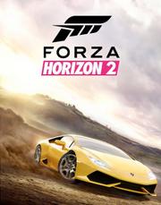 Forza Horizon 2 Cover Art.png