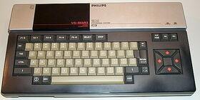 MSX Philips VG8020.jpg