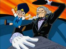 Kido y Dr Riddles 5.jpg