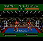 James 'Buster' Douglas Knockout Boxing.png