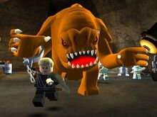 Lego Star Wars II The Original Trilogy.jpg