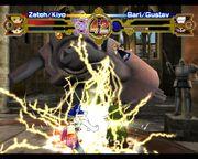 Zatch Bell! - Mamodo Battles capura 24