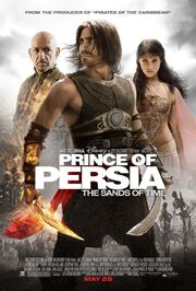 Prince of Persia - The Sands of Time film.jpg