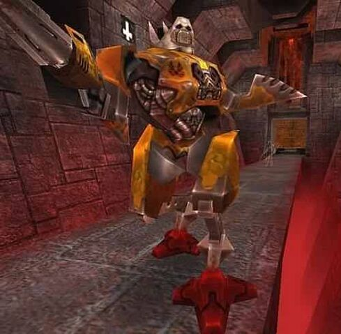 Archivo:Quake3.jpg