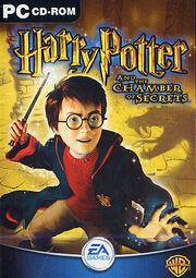 Harry Potter y la Cámara Secreta - Portada.jpg