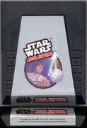 Star Wars - Jedi Arena cart