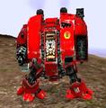 Miniatura de la versión de 16:46 16 may 2007