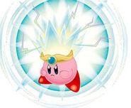 KirbychispazoKRAT