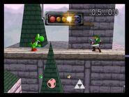 Super Smash Bros. - captura 5