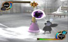 Zatch Bell Mamodo Fury captura2.jpg
