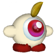 Kirby's Return to Dream Land - Rey Doo EX.png