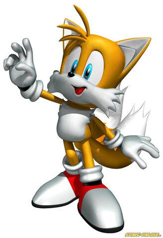 Archivo:Tails.jpg