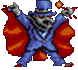 Archivo:Ghouls 'n Ghosts - The Magician.png