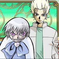 Mamodo Battles - Zeno & Dufort.jpg