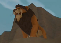 Kingdom Hearts 2 - Scar.png