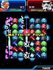 Star Wars - Jedi Mind Tricks