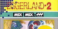 Eggerland 2