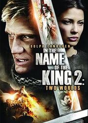 In the Name of the King 2 - Two Worlds.jpg