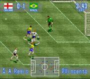 International Superstar Soccer.jpg
