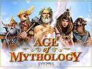 Age of Mythology - Logo saga.jpg