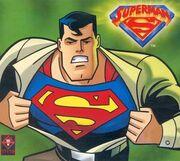 Superman64cover.jpg