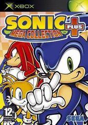 SonicXbox.jpg