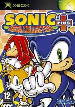 Archivo:SonicXbox.jpg