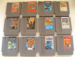 Jeux NES 2.jpg