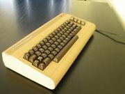 C64.jpg