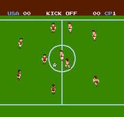 Soccer nes.jpg