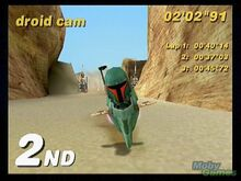 Star Wars Super Bombad Racing.jpg