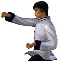 Archivo:Forrest Law Tekken 3.jpg