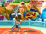Super Street Fighter 2 - The New Challengers.png