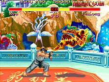 Archivo:Super Street Fighter 2 - The New Challengers.png