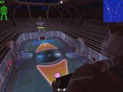 Speedball arena 3.jpg