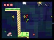 Super Smash Bros. - captura 7