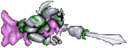 Ghouls 'n Ghosts - Loki's Mud Armor.png
