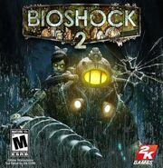 Bioshock 2 boxart.jpg