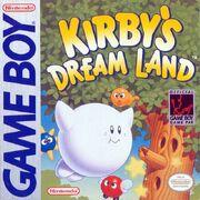 Kirbyorigenusa.jpg