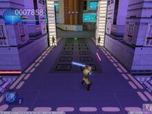 Star Wars Episode I Jedi Power Battles.jpg