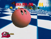 KirbyBowl1