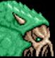 Ghouls 'n Ghosts - Giant Slug.png