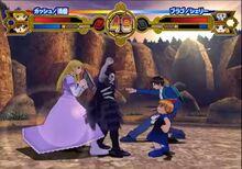 Konjiki no Gashbell!! Yuujou no Tag Battle Full Power.jpg