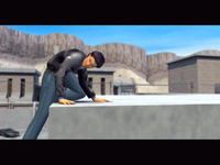 Knight Rider - The Game - video3