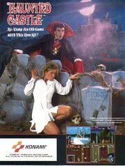 Haunted Castle folleto.jpg